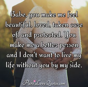 Life And Love Quotes Purelovequotes