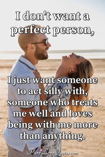 Love Someone Quotes PureLoveQuotes Cool Quotes About Loving Someone