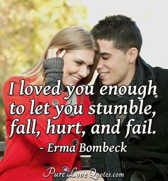 Short Love Quotes Purelovequotes
