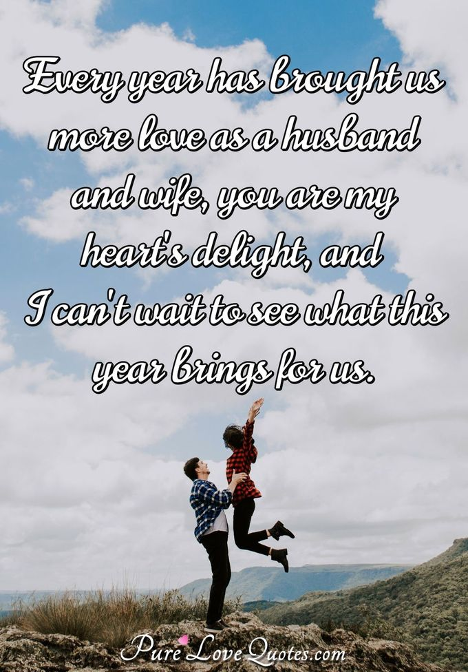 Loving Him Quotes Magnificent Love Quotes For Him PureLoveQuotes