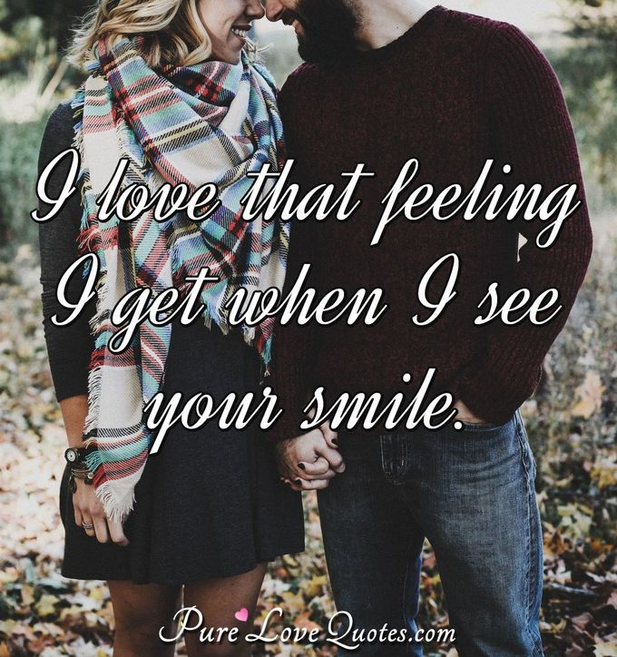 60 Sweet And Cute Love Quotes For Her For All Occasions
