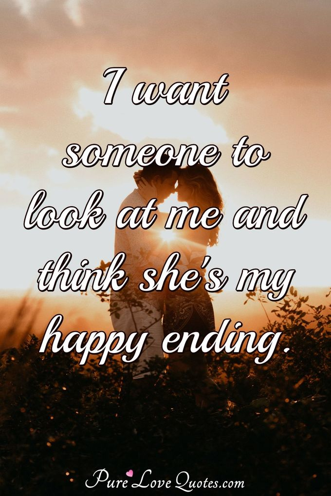Happy Love Quotes For Her: Love Quotes For Her