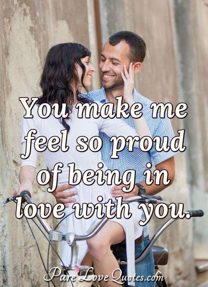 Netmums single parent dating website