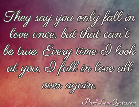 Pure Love Quotes Prepossessing Top Hd Love Quotes  45 Pure Love Quotes Images