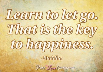 Buddha Quotes On Happiness Classy Buddha Love Quotes  Purelovequotes